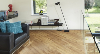Exeter flooring luxury tiles