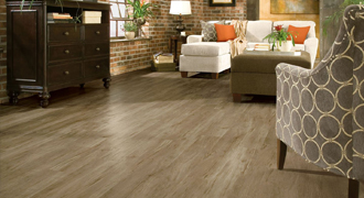 Exeter flooring online shop
