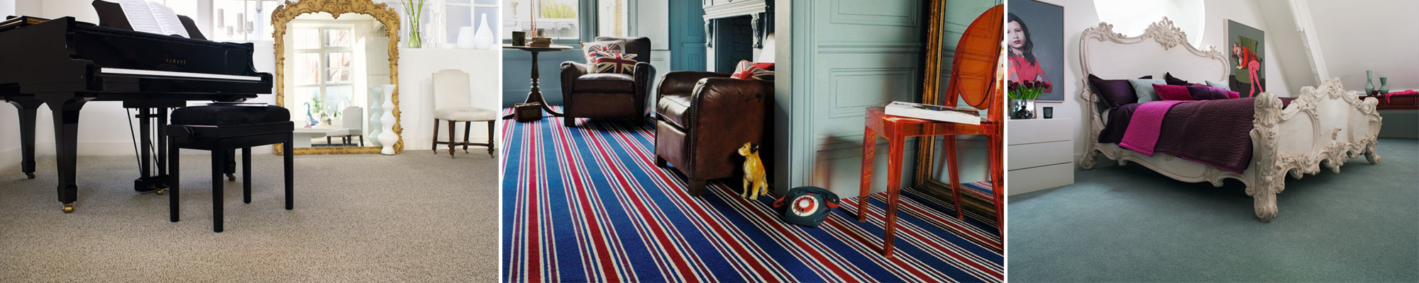 Carpets Exeter