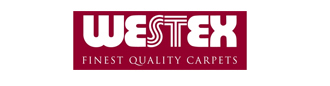 Exeter Westex Carpets